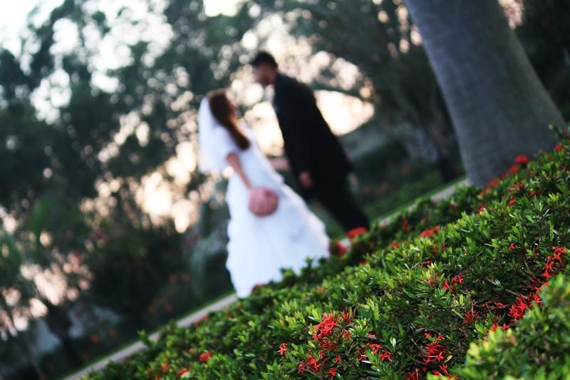 Seja um excelente convidado de casamento (Foto: Divulgação)
