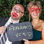 o que não fazer em um casamento