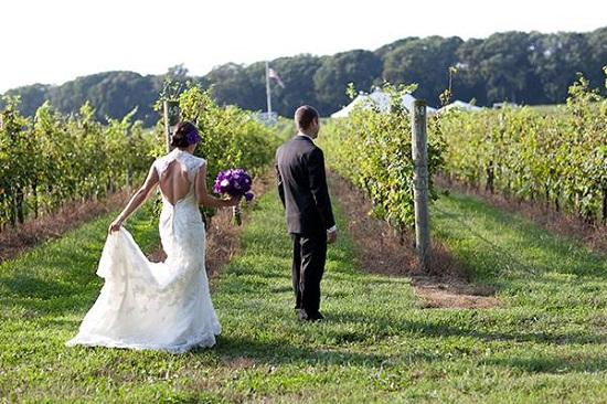 first look casamento como fazer