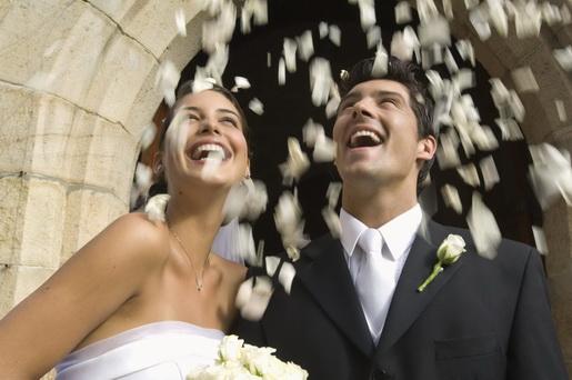 Saiba lidar com aborrecimentos do casamento (Foto: divulgação)