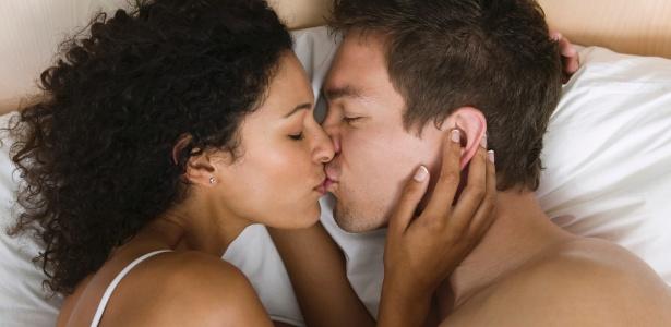 Casais estão deixando de lado sexo na lua de mel por muitos motivos (Foto: Divulgação)