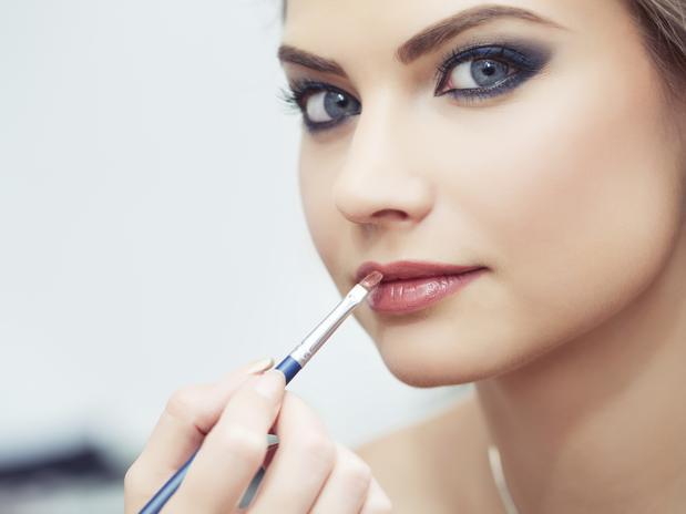 Não se esqueça de fazer o teste de maquiagem (Foto: Divulgação)