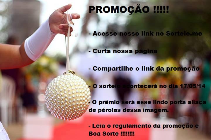 Regras da promoção (Foto: Divulgação)