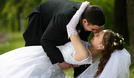 Casamento dos sonhos gastando pouco é possível de se fazer (Foto: Divulgação)