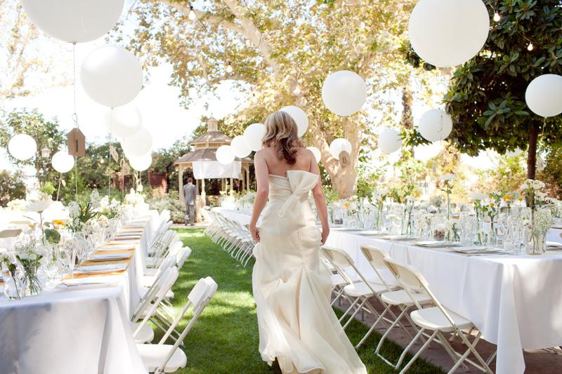 Casamentos dos sonhos barato é possível (Foto: Divulgação)
