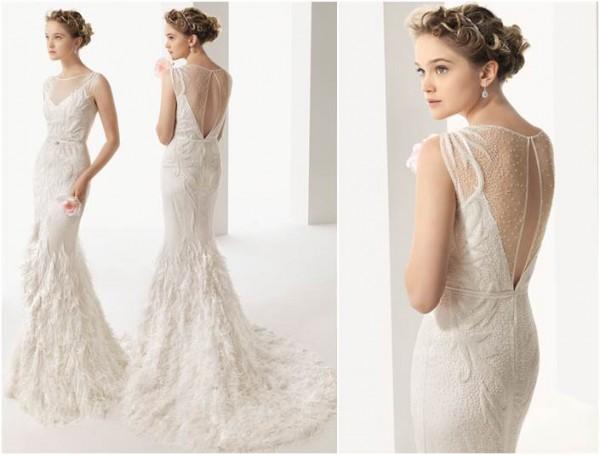 Modelos de vestido de noiva 000010