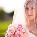 Noiva não vai chamar amigos para o casamento e justifica no Facebook.