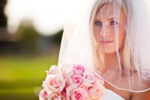Noiva publica no Facebook sete motivos pelos quais deixou amigos de fora da lista de casamento (Foto: Divulgação)