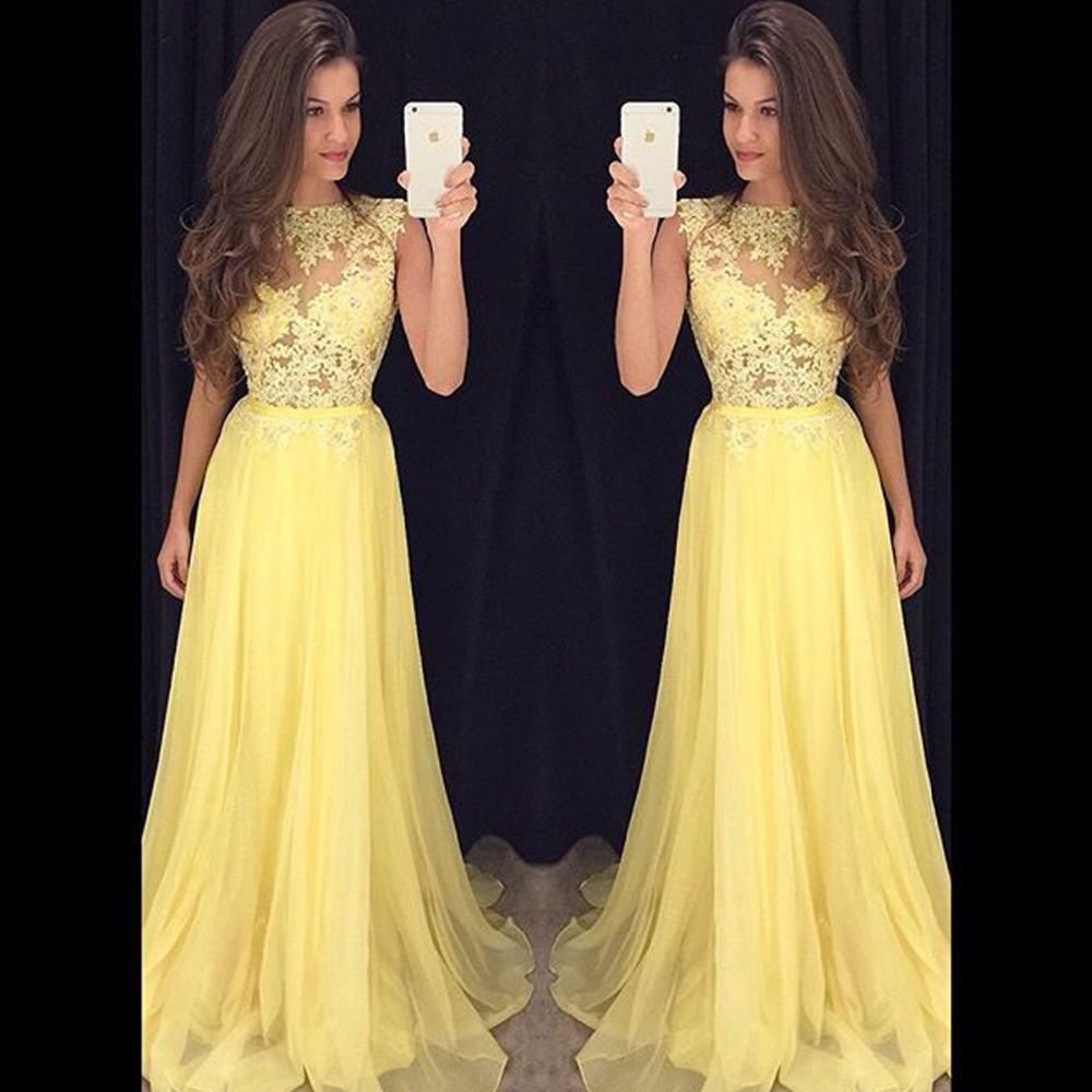 vestido amarelo de madrinha de casamento