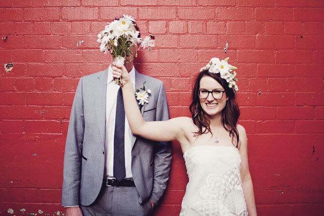 Casamento com o pai não é considerado normal (Foto: Ilustração)