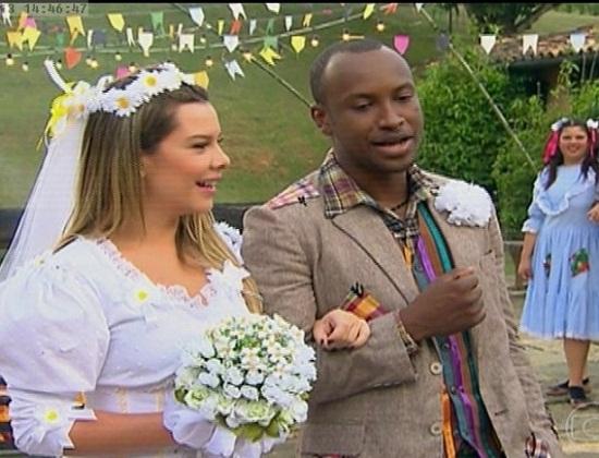 decoracao casamento fernanda souza e thiaguinho:Casamento Thiaguinho e fernadna souza – Help Casamentos