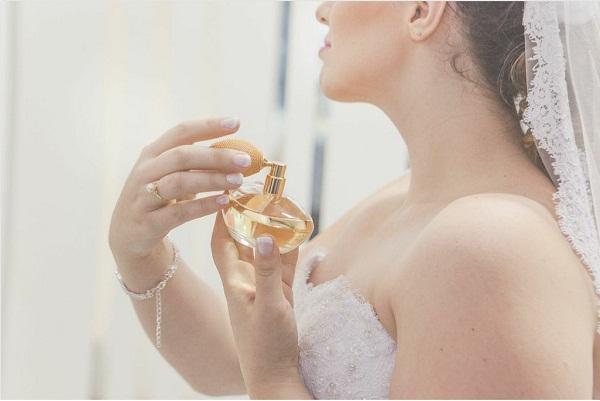 Fotojosnalismo em casamento Anderson Stenico