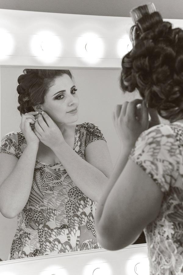 Fotojornalismo casamentos lindas Anderson Stenico