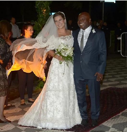 decoracao casamento fernanda souza e thiaguinho:thiaguinho fer souza casamento – Help Casamentos