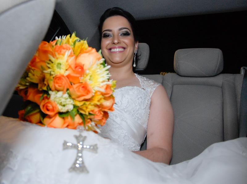 Insigns co fotos casamentos