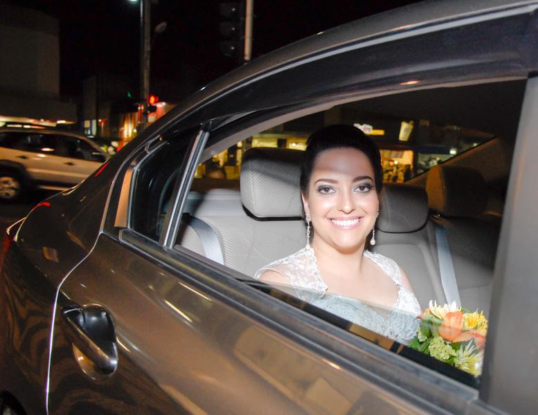 Foto Insigns casamentos