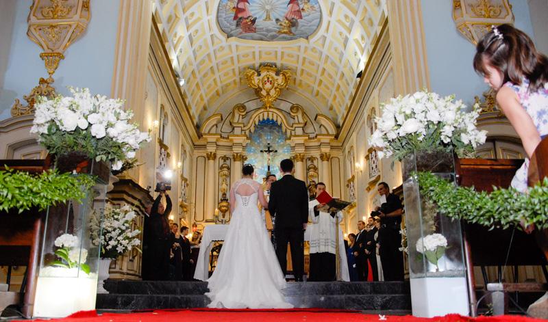 dicas infalíveis fotos casamentos