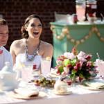 gastar pouco em casamento
