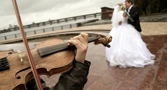 música instrumental para casamnetos