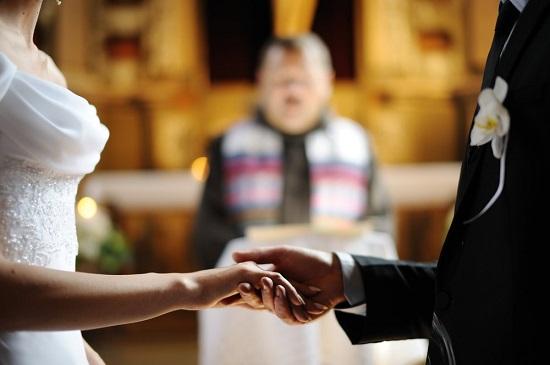 Conheça as 10 músicas para casamento mais buscadas na internet