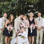 foto de casamento engraçada