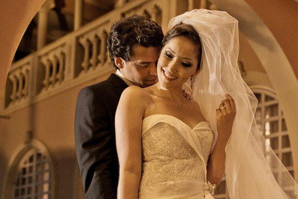 Personal pechincha ajuda noivos a economizar no casamento