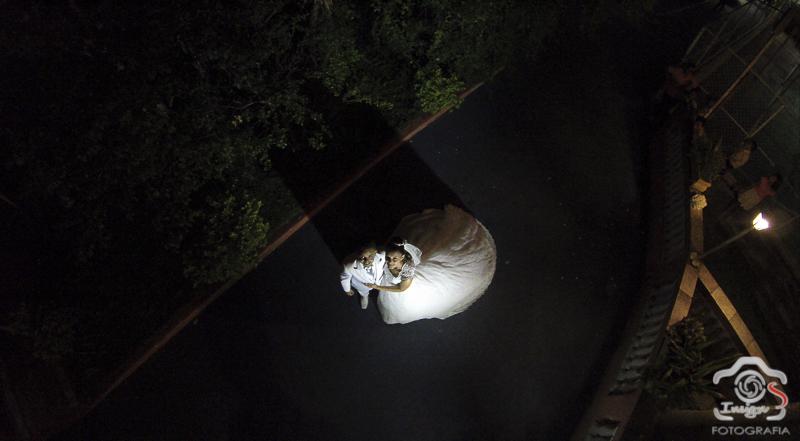Insigns fotografia casamento Jundiaí, São Paulo, Itupeva, Várzea Paulista, Campo limpo, Campinas, Hortolândia, Sumaré, Valinhos, Vinhedo, Americana e demais cidades da Região Metropolitana de Campinas.