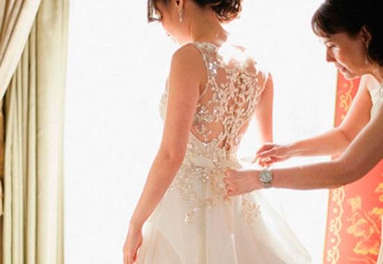 vestido de noiva venda no site