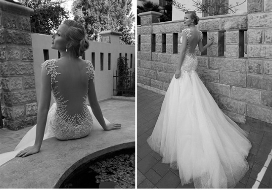 Comprar vestido de noiva usado