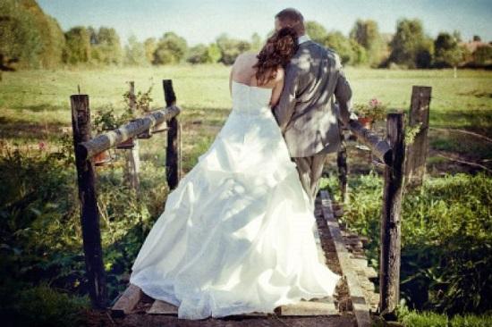 Dicas de sites para venda de vestido de noiva usado