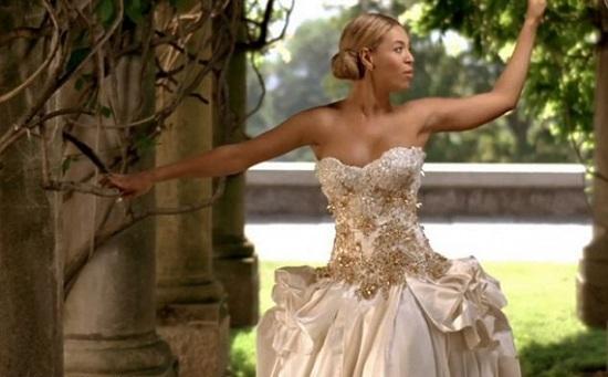 Venda de vestido de noiva usado