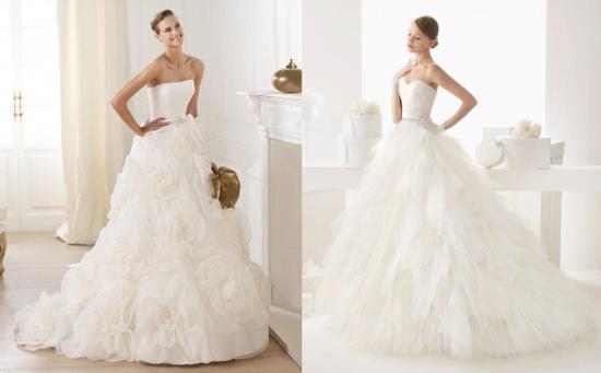 Venda de vestido de noiva confira