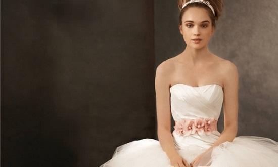 Venda vestido de noiva usado