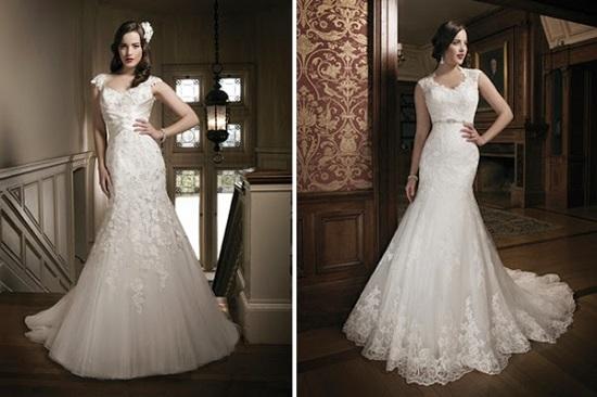 Vender vestido de noiva usado