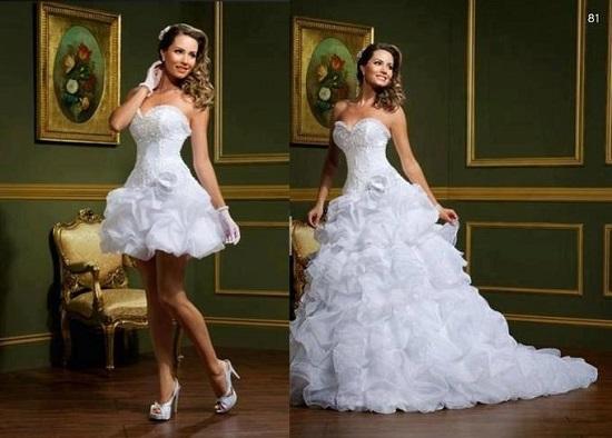 Sites para venda de vestido de noiva