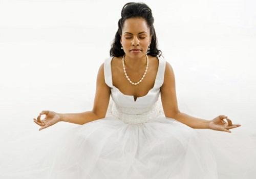 Pense bem nos comentário que vai fazer para uma noiva