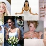 O que não dizer para uma noiva
