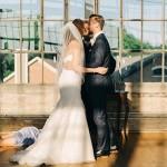 madrinha desmaia no casamento