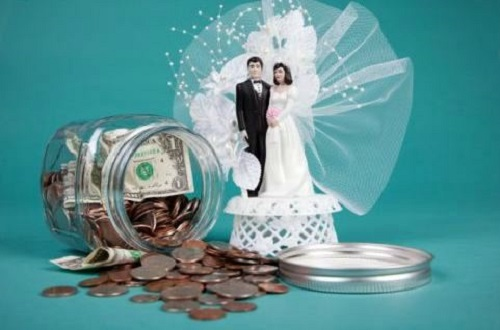 Dependência financeira pode acabar com um casamento