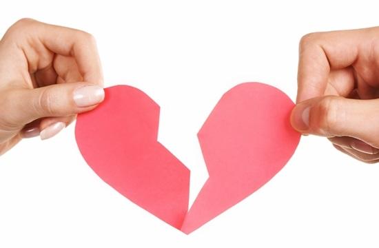 Dependência financeira pode acabar com um casamento (Foto: Divulgação)
