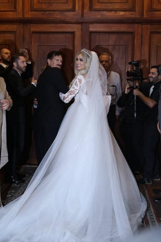 aliança casamento juju salimeni e felipe franco