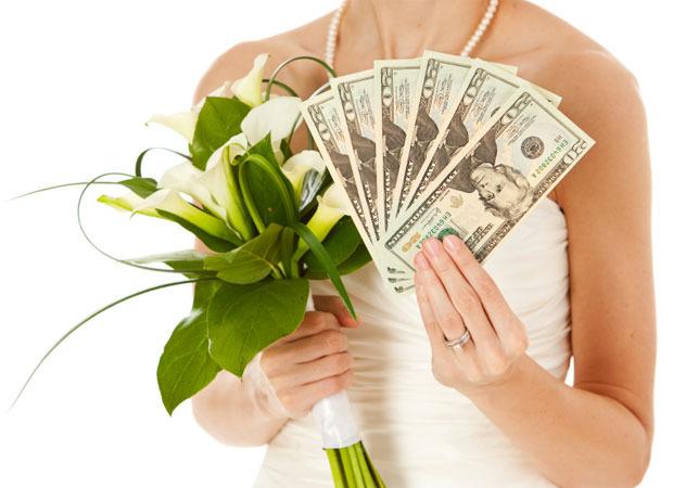 10 gafes imperdoáveis que alguns noivos cometem em seus casamentos