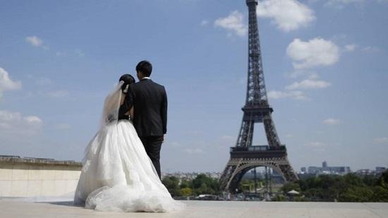 Vibrador salva casamento